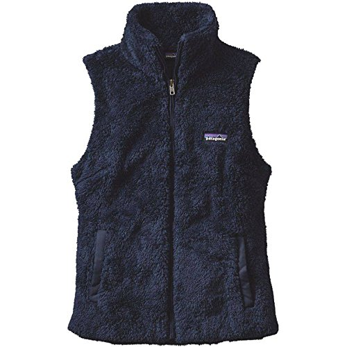 patagonia-women-los-gatos-vest-navy-blue-m
