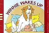 Winnie wakes up (Brand new readers)