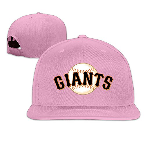 [Popular Sf Giant Logo 2016 Baseball Finals Logo Baseball Snapbacks Hats Sports Snapback] (Sf Giants Game Schedule)