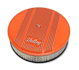 Holley HOL 120-126 Air Cleaner