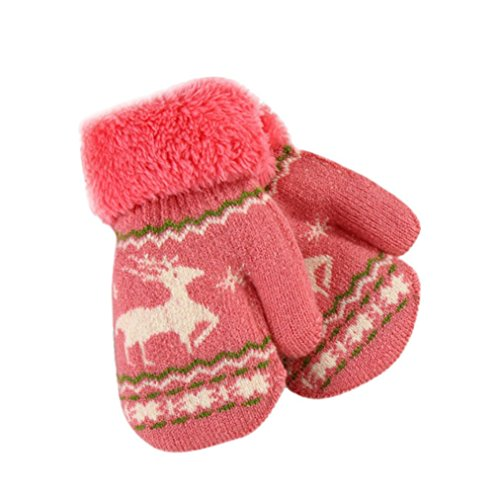 christmas-little-kids-cute-cartoon-animal-gloves-thicken-infant-toddlers-baby-girls-boys-winter-warm