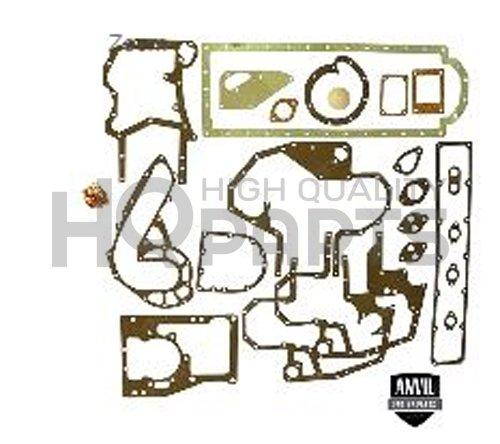 1709-9106 Oil Pump