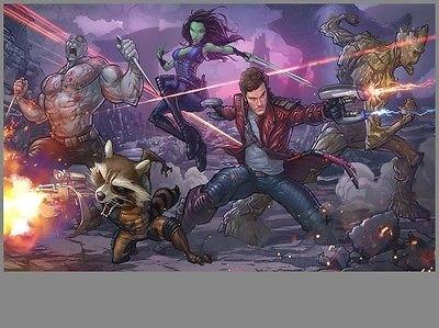 sdore Guardianes de la Galaxy Starlord fiesta de cumpleaños ...