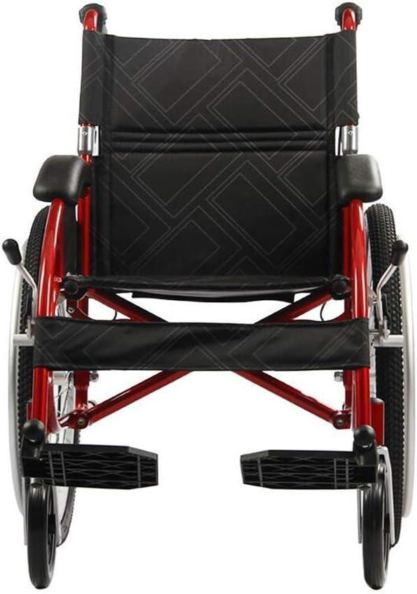 sedia a rotelle Sport avanzato Sedie a rotelle 13Kg