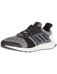 Adidas Men's Ultraboost ST Running Shoes
