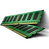 Supermicro Certified MEM-DR432L-SL01-ER24 Samsung 32GB DDR4-2400 LP ECC REG