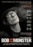 Buy Bob And The Monster