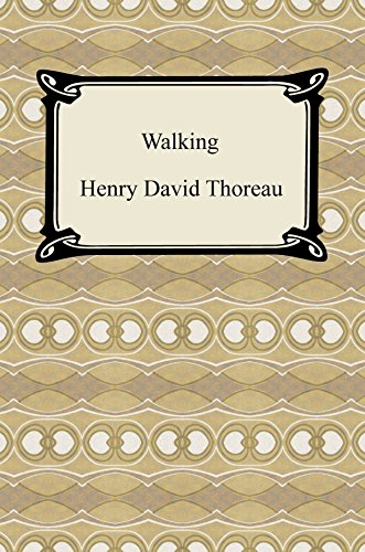 walking-with-biographical-introduction
