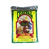 Cheap Pestell Pet Products Pestell Corn Cob Bedding, 5 pounds