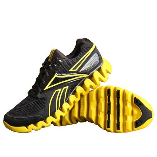 b8f2231ac4af ... get reebok premier zigfuelzigtechtrainersrunningj19491mens  sizeszigsonic amazon shoes bags 4de08 64b44
