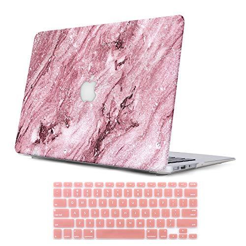 MacBook Release Version Sumplee Keyboard