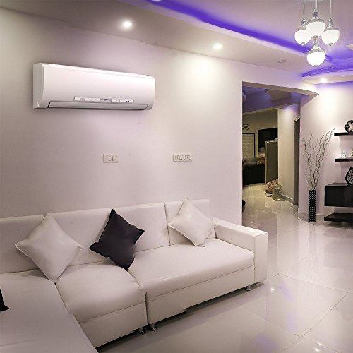 Ductless air conditioning installation information together with Mitsubishi Mxz2b20na12018 18000 Btu 18 Seer Dual Zone Ceiling Cassette Mini Split Air Conditioner Heat Pump 208 230v 9 9 furthermore 300456048 likewise Lg Ayrgala01 St ed Aluminum Rear Grille moreover Mitsubishi Mxz5b42na3107 40800 Btu Tri Zone Ceiling Cassette Mini Split Air Conditioner Heat Pump 208 230v 12 12 15. on 230v ac heat window units