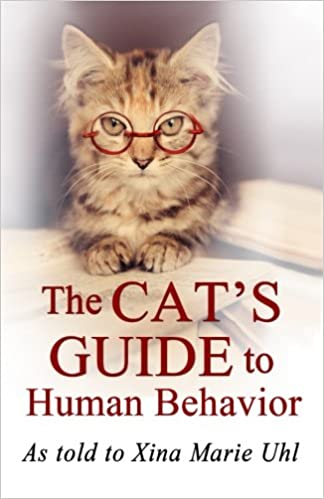 The Cats Guide to Human Behavior