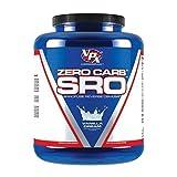 VPX Zero Carb Protein, Vanilla 2-Pounds For Sale