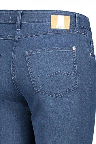 Donna Draussen Jeans D690 aktiv Basic Mac wIEAIqr