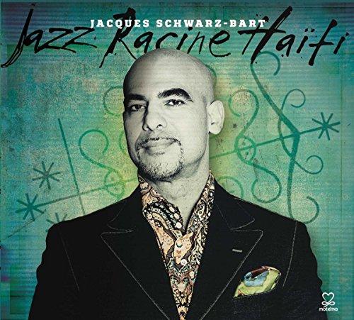 Jazz Racine Haiti - Schwarz Alex
