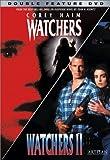 Watchers / Watchers II