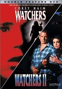Watchers/Watchers II