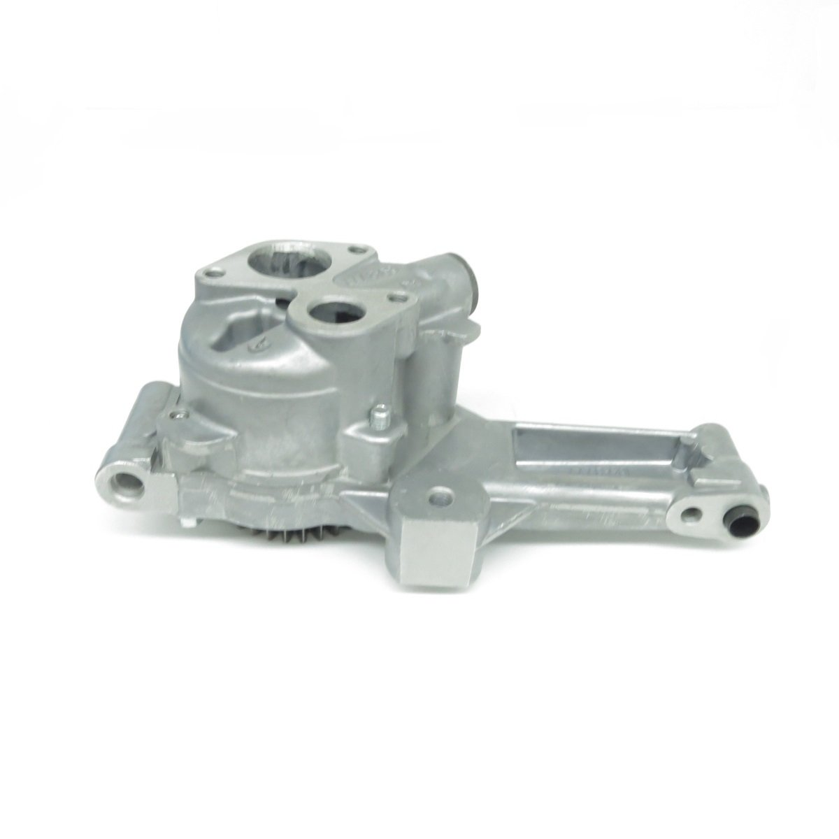 US Motor Works USOP8777 Heavy Duty Oil Pump