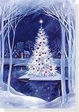 Christmas Island Holiday Boxed Cards