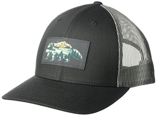 Columbia-Womens-Snap-Back-Hat
