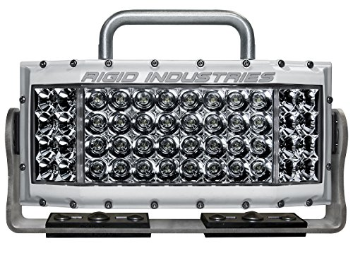 High Power Led Flood Lights By Rigid Industries - 7
