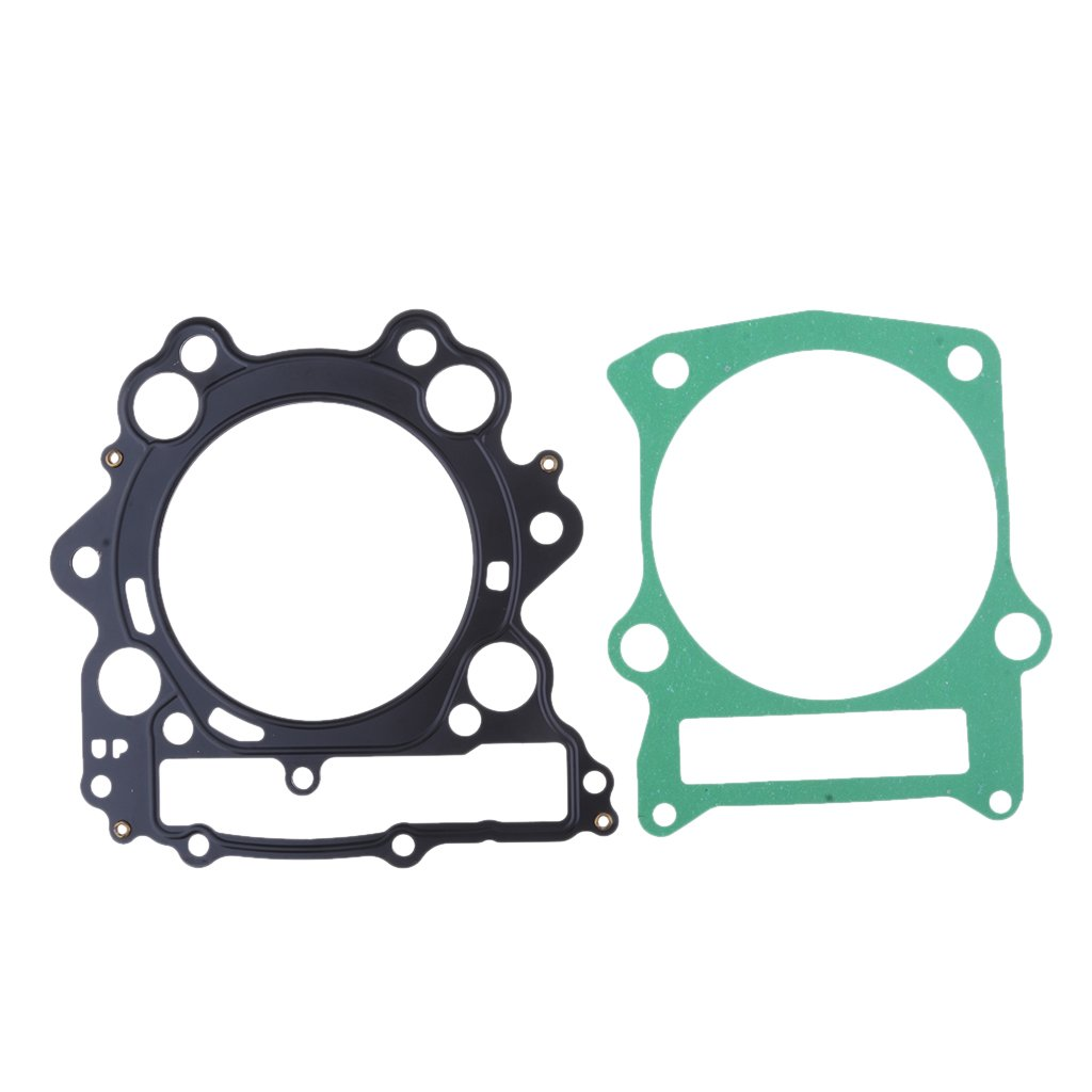 Baoblaze High Performance Top End Head Gasket Replacement