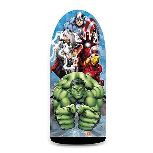 Monde 16651–Avengers Punching Bag