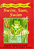 Swim, Sam, Swim, Leon Rosselson, 0140365524