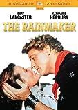 The Rainmaker by Paramount Catalog