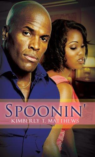 Spoonin' (Urban Renaissance)
