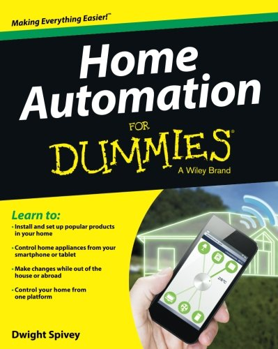 The 8 best home automation for dummies