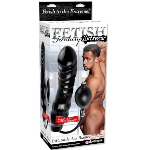Fetish-fantasy-extreme-inflatable-ass-blaster-black-Package-Of-4