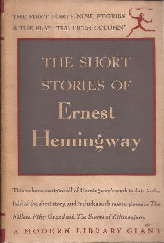 The theme of unhappiness in the short happy life of francis macomber by ernest hemingway