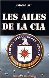 Les ailes de la CIA