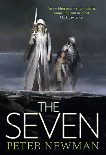 Download for free The Seven