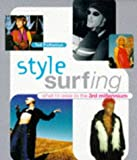 Style Surfing, Ted Polhemus, 0500278954