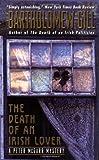 The Death of an Irish Lover, Bartholomew Gill, 0380808633