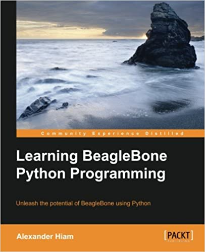 Python - Bookdl