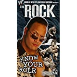 Rock Know Your Role