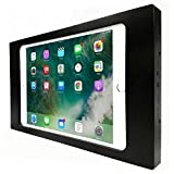 UltraThin iPad Panel Mount by MyGoFlight Air2 / Pro 9.7