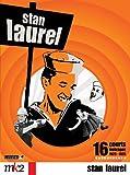 """Afficher """"Stan Laurel"""""""