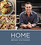 Home: Recipes to Cook with Family and Friends