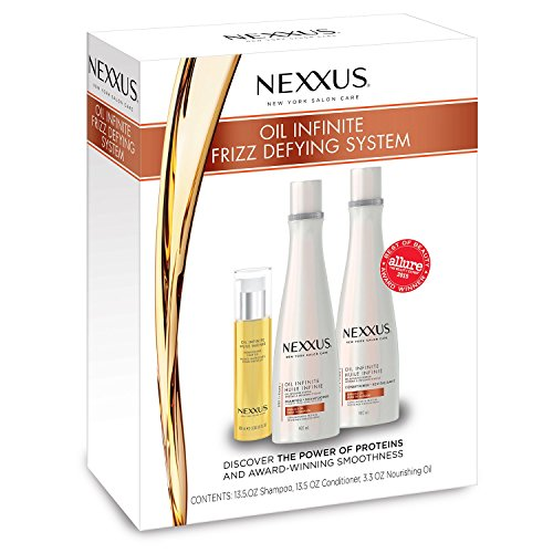nexxus-oil-infinite-frizz-defying-system-3-pc