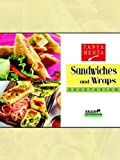 Sandwiches And Wraps Vegetarian