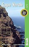 Cape Verde (Bradt Travel Guides)