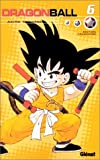 "Afficher ""Dragon Ball n° 6<br /> Le grand défi"""