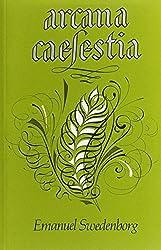 Arcana Caelestia: Vol 3