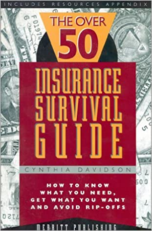 Insurance massive reader book archive by cynthia davidson fandeluxe Images