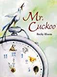 Mr. Cuckoo, Becky Bloom, 1572556269